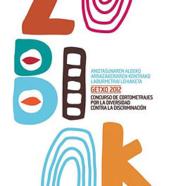 Los cortometrajes de Zubiak 2012: herramientas contra el racismo y la intolerancia