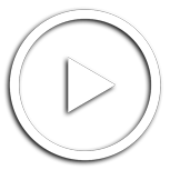Haz click para ver el vídeo